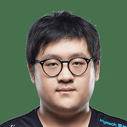《英雄联盟》IG战队介绍