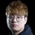 《英雄联盟》HLE战队介绍