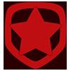 《DOTA2》Gambit战队介绍