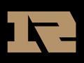 《DOTA2》RNG战队介绍