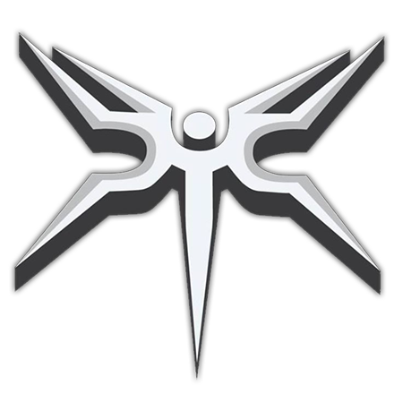 《DOTA2》Mineski战队介绍