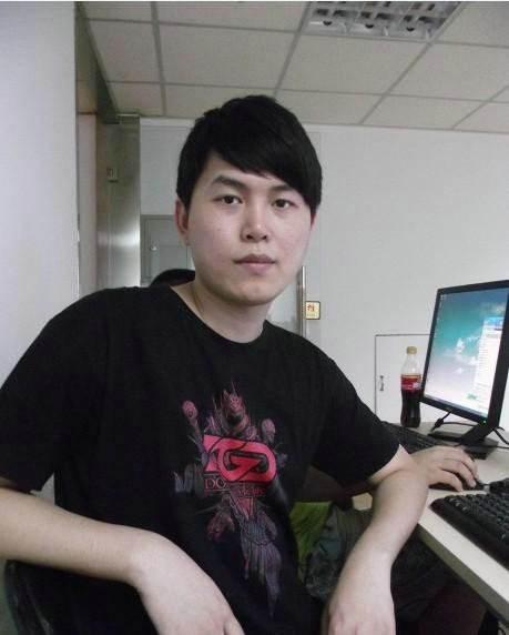 《DOTA2》Ti9中国区海选赛今日开打 搞笑战队名层出不穷