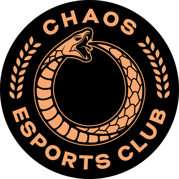 2019DOTA2国际邀请赛参赛战队巡礼——Chaos Esports Club:恩怨