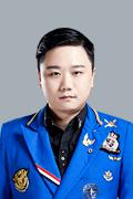 《王者荣耀》eStar战队介绍