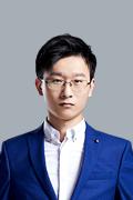 《王者荣耀》TS战队介绍