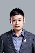 《王者荣耀》AG超玩会战队介绍