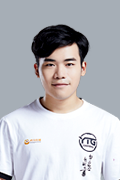 《王者荣耀》YTG战队介绍