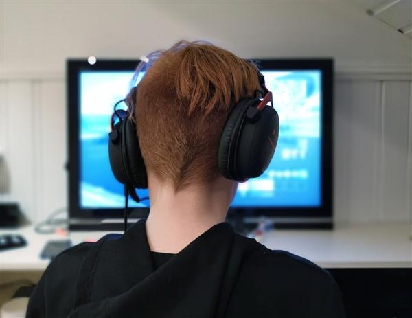 美国娱乐软件协会(ESA)基金会设立首个电竞奖学金