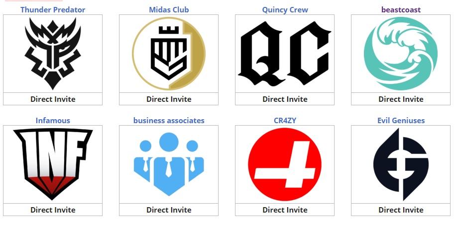 「美洲」DOTA PIT将举办美洲赛区线上联赛:EG、QC参赛