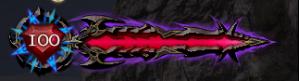 《最终幻想14》红莲之狂潮3DM评测:破晓于东方的赤焰