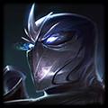 《LOL》7月27日免費英雄更換:冰鳥、慎免費