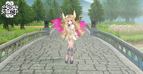 《洛奇》你愿做圣洁的天使,还是堕落成魔?