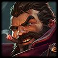 《英雄联盟》12月7日免费英雄更换:阿卡丽、卢锡安免费