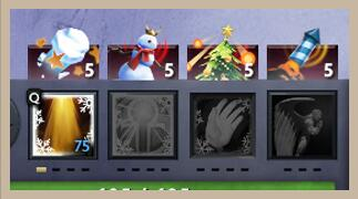 《DOTA2》迎霜节开启,凌霜圣地与拉比克至宝活动上线