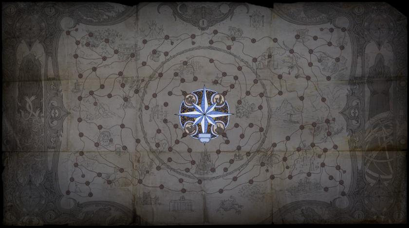 玩法与机制大量更新 《流放之路》S7赛季正式开启