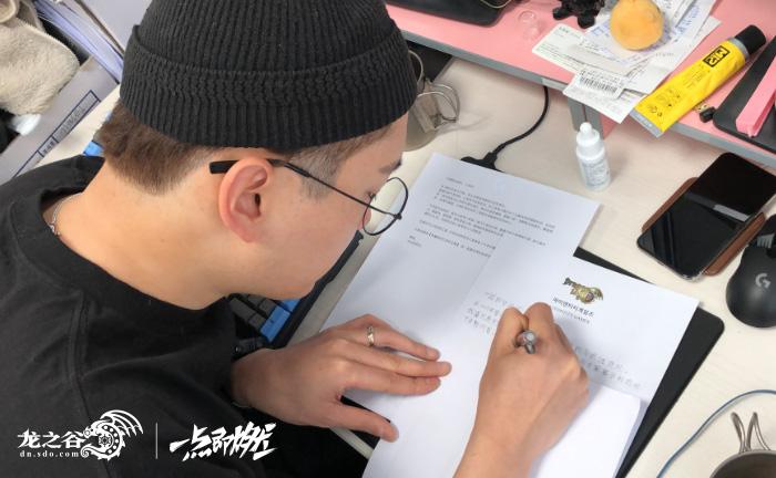 红莲祭今日开启!《龙之谷》全新主城开发纪录片曝光
