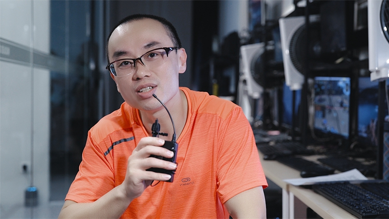 《剑网3》老策划问答 新资料片内容不慎偷跑