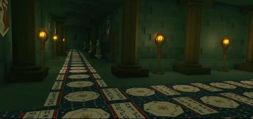 《艾兰岛》最强解谜,大家都在玩!