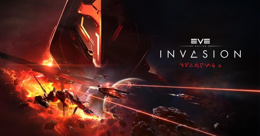 EVE Online国服迎来2019年最大更新 夏季版本即将登场