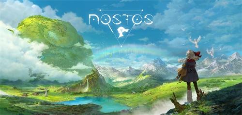 大咖加盟,探访开放世界VR游戏《Nostos(故土)》游戏音乐制作历程