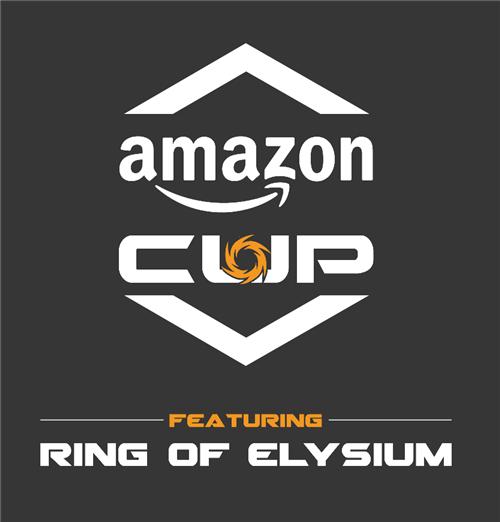 北美真香王登陆亚马逊杯 灰烬之眼模式首登赛场