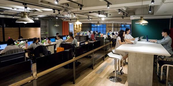 台湾地区網絡媒体代理商发稿量前三名,统一数网股份有限公司确认参展2019ChinaJoyBTOB