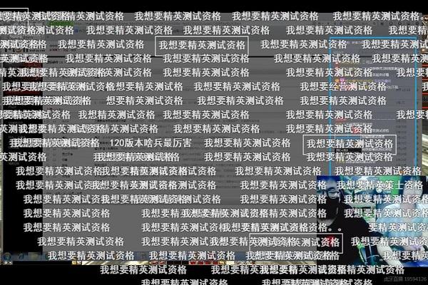 《三国群英传2网络版》新版本爆料 主策直播曝神秘精英测