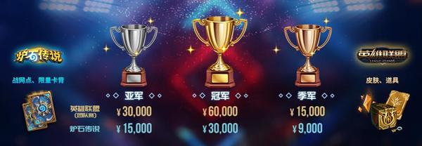 2019首届中国移动电子竞技大赛河北科大站收官 晋级名单产生