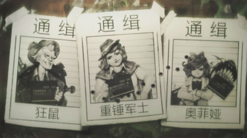 《风暴英雄》秋季活动限时上线,买30天强化剂送战利品箱!