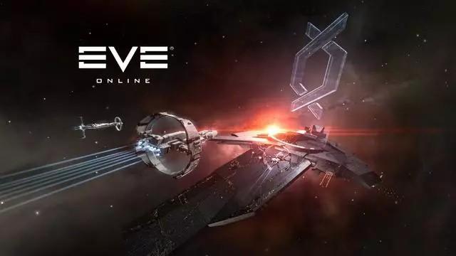 探索永无止境!《EVE Online》合作科学家喜获2019诺贝尔奖