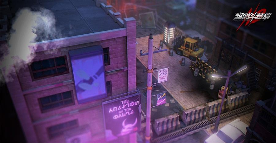 《超激斗梦境》共研服测试还未结束,玩家纷纷要求加开测试