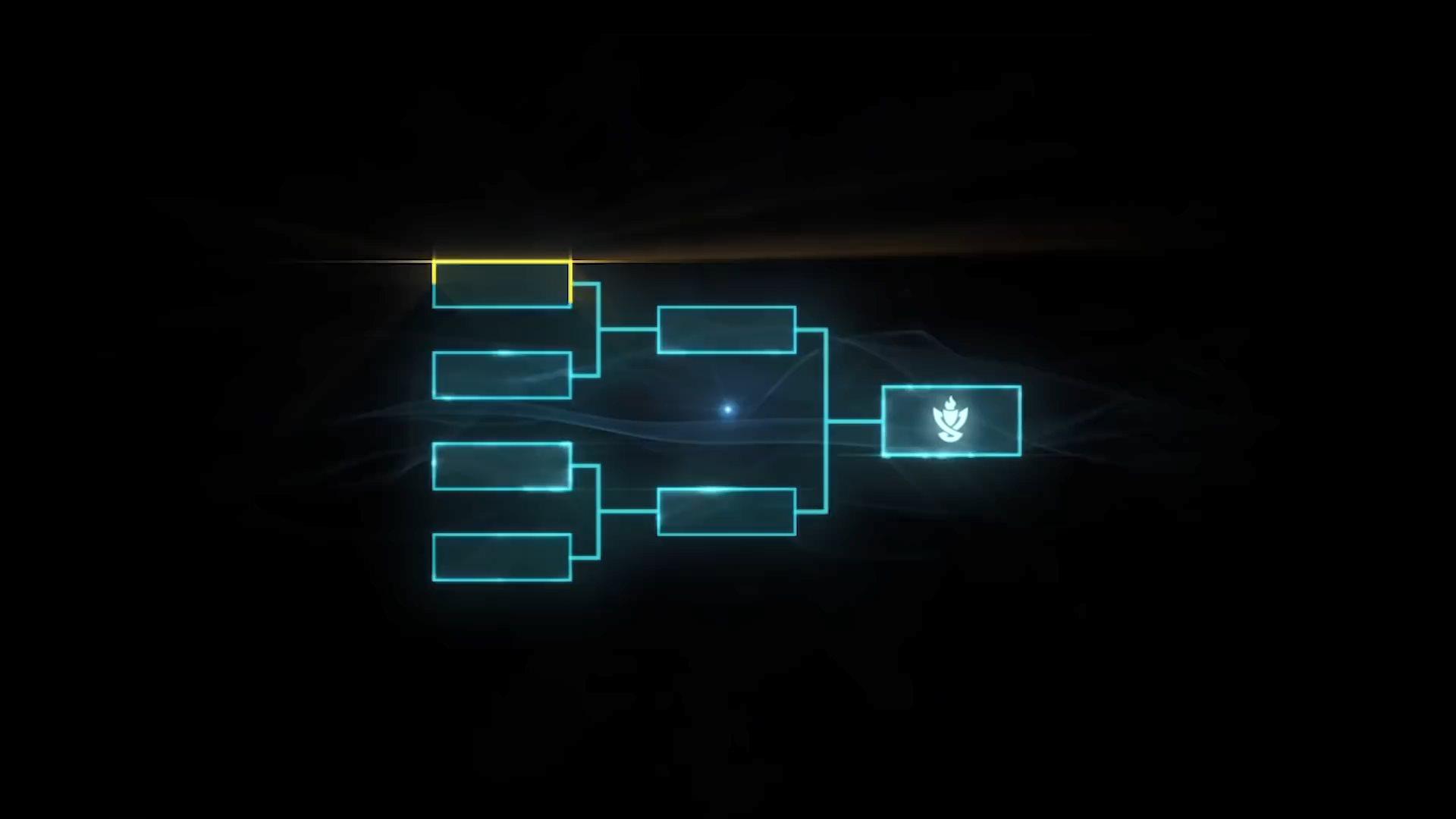 打造自己的战队 《英雄联盟》冠军杯赛模式即将上线