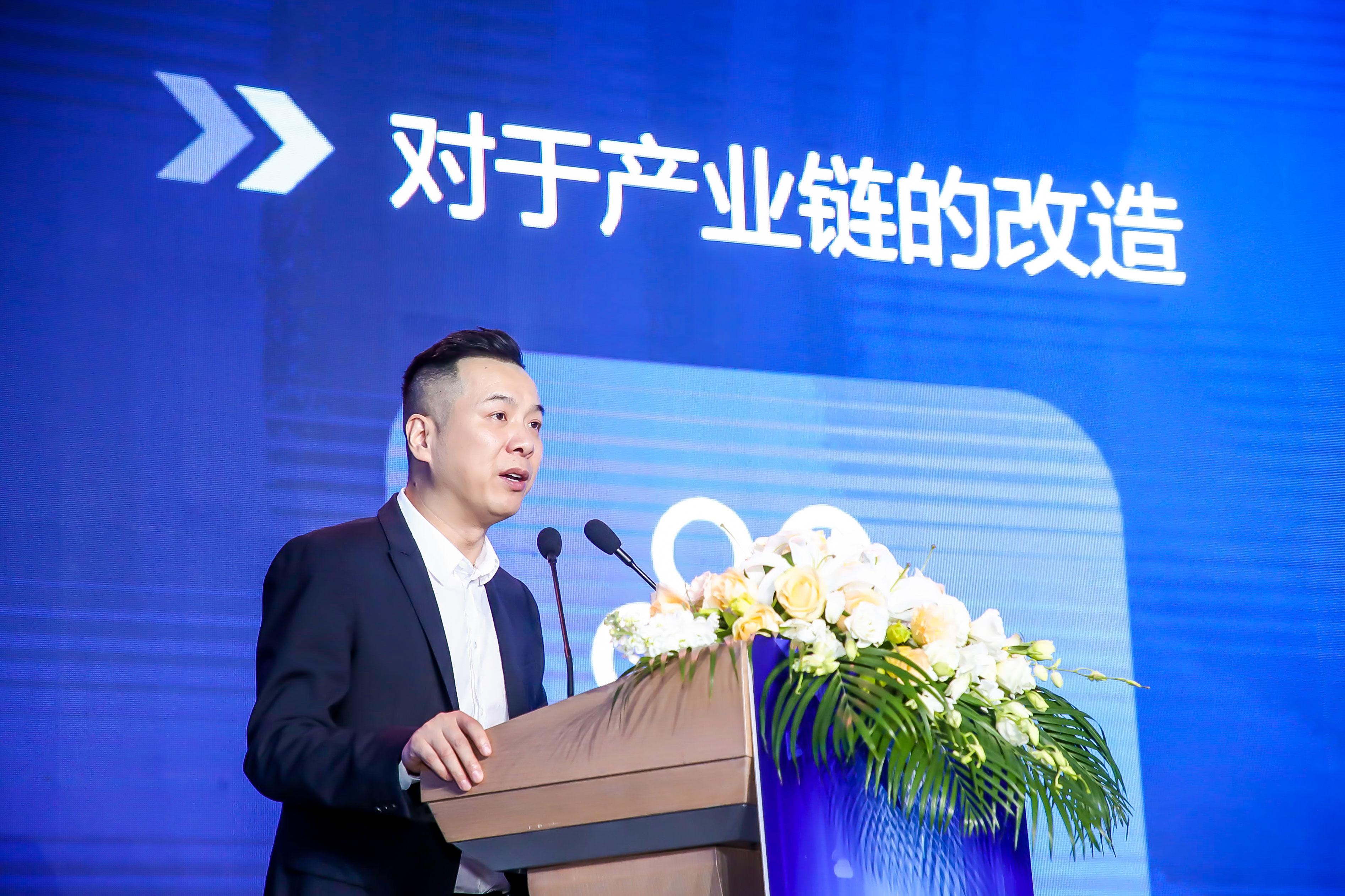 盛趣游戏王佶:两大红利催生千亿市场 云游戏迎来战略性投资机遇