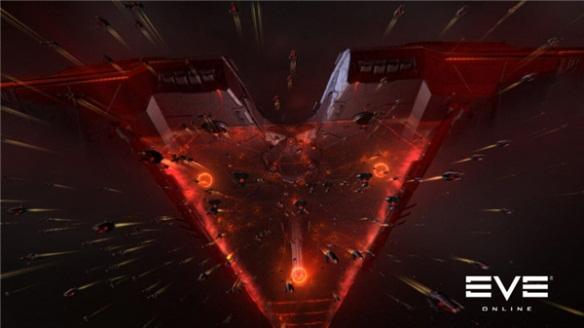 神秘力量劫持网易520发布会?星际大战一触即发!