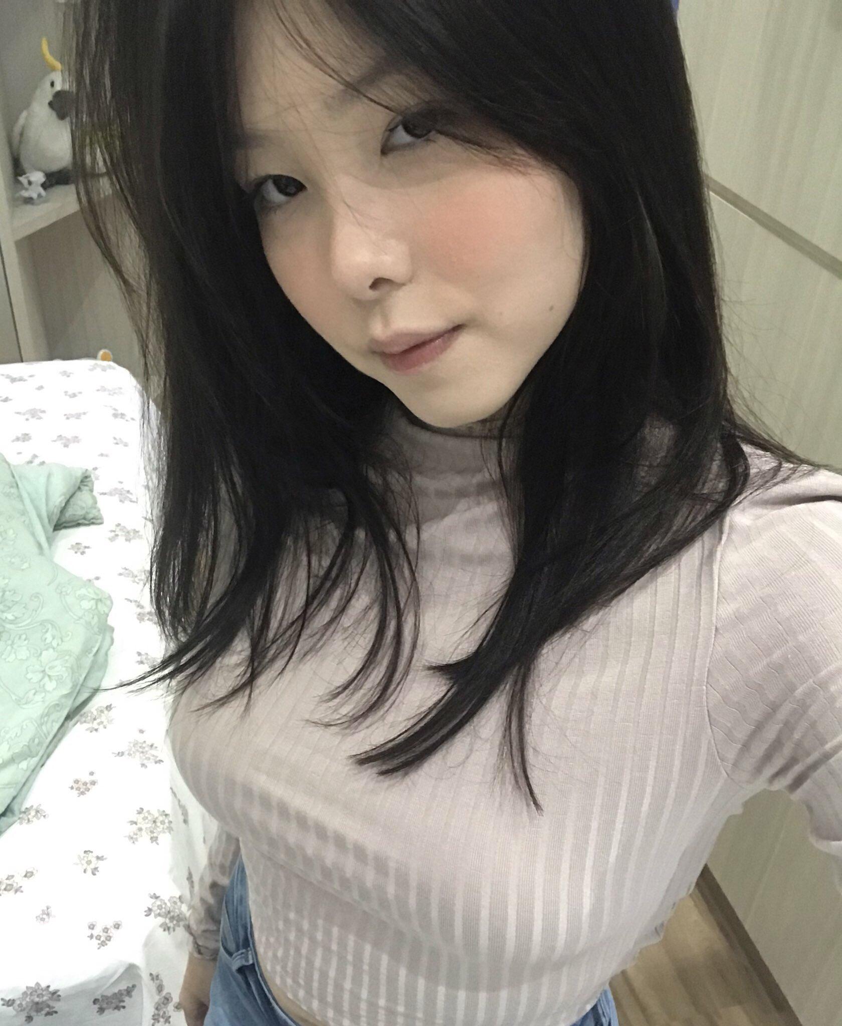 《LOL》巴西战队小姐姐Mayumi离队后 天赐也已宣布离队