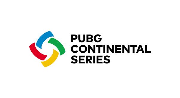 绝地求生PCS洲际赛定档6.25  冠军竞猜专属皮肤首