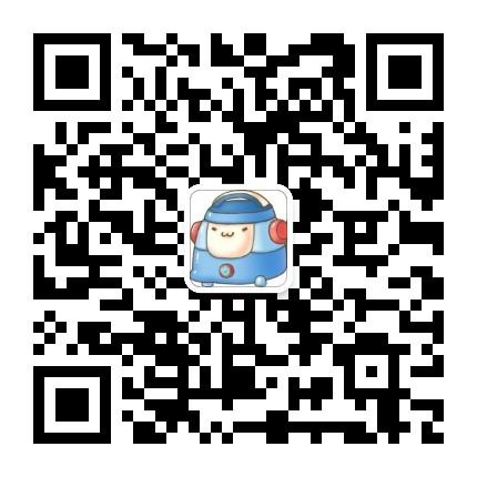 2020 ChinaJoy 封面大赛获奖名单正式揭晓第二弹