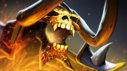 《DOTA2》7.27c更新内容:阿哈利姆迷宫再调整