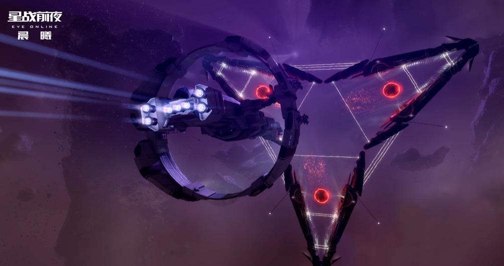 三神裔入侵区域战事不断,星门波动频繁恐将断线?