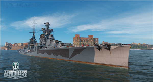 挑战活动N重奏《战舰世界》《和平精英相识扫码APP》新版起航赢传奇舰长