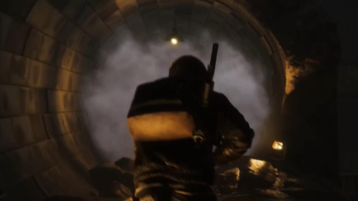 《绝地求生》第十赛季首支预告片 或将推出新地图