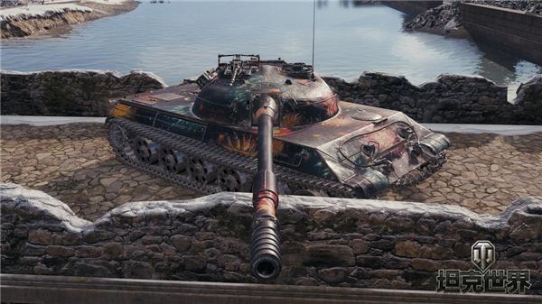 罗永浩加盟《坦克世界》疯狂送福利 实力派就要一起战!