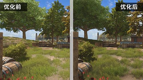 《生死狙击2》开发大爆料:优化战斗体验 提升美术品质