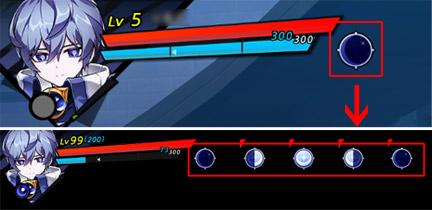 月光系统《艾尔之光》诺亚专属固有系统解析