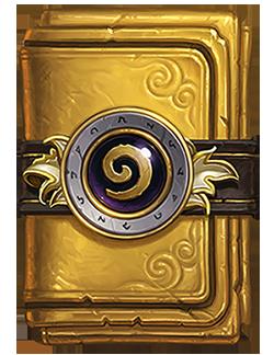 怀旧服上线!《炉石传说》经典模式开启,登录送黄金卡包