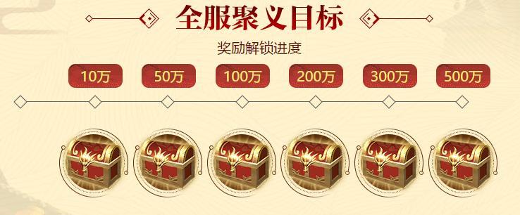 《新天龙八部》版本线索搜集令!百万元宝花落