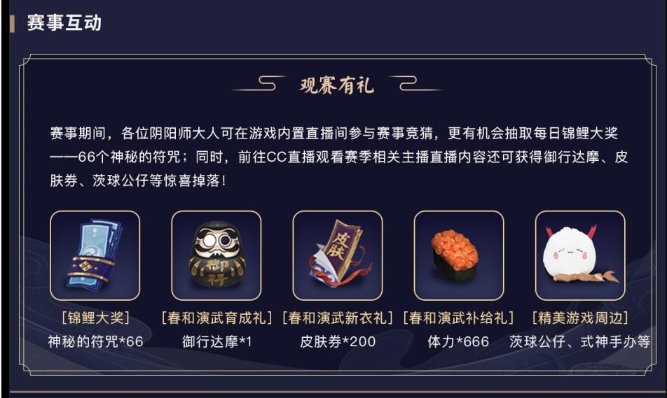 """网易CC直播热血电竞季启幕,带""""电""""游戏人为热爱集合!"""