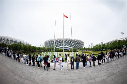 2021LPL春季赛总决赛圆满落幕,RNG于武汉再登春季之巅