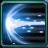《剑网3》气纯PVE入门攻略
