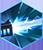 《冒险岛2》重炮手主动技能解析